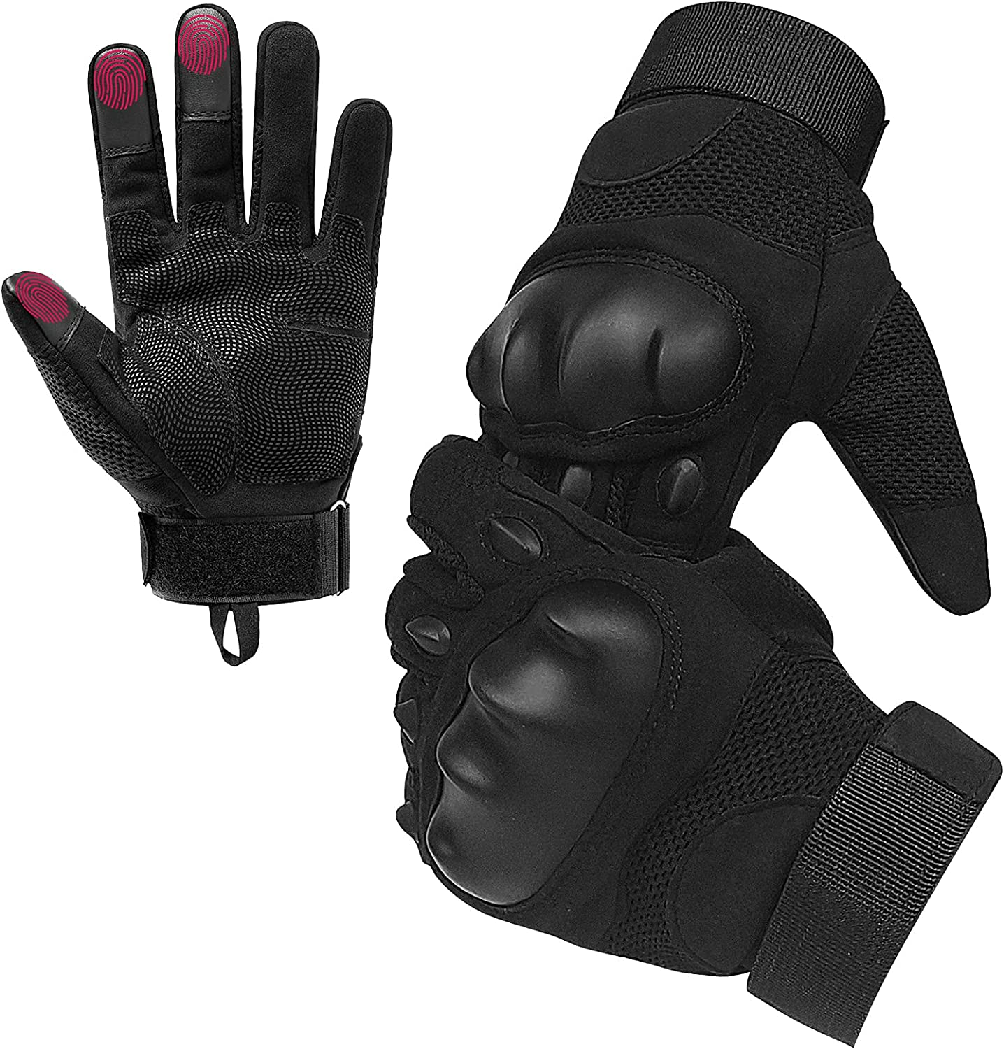 Popularity Lorpect Grip Workout Gloves Finger Brand new Gloves,Gym Full