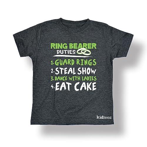 3876346cf Ring Security Shirt  Amazon.com