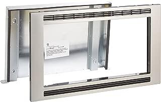 Frigidaire MWTK30FK MWTK30KF Microwave Trim Kit