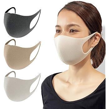 マスク 日本 海外の反応