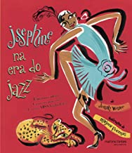 Josephine na Era do Jazz