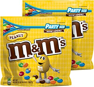 do m&ms have eggs