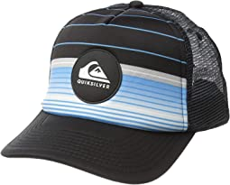 Highline Swell Hat