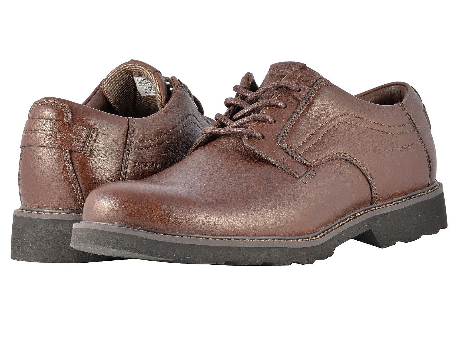 Dunham REVdusk WaterproofCheap and distinctive eye-catching shoes