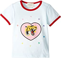 Gucci Kids T-Shirt 478348X3G76 (Infant)
