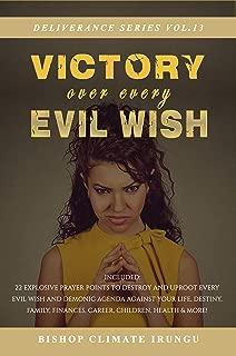 Best prayer against evil eye Reviews