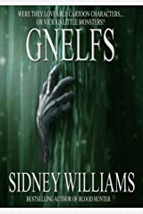 GNELFS Kindle Edition