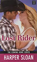 Lost Rider (Coming Home)