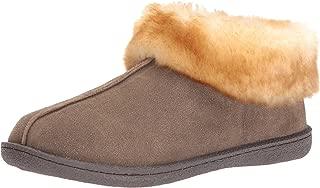 Best woolrich slipper sizing Reviews