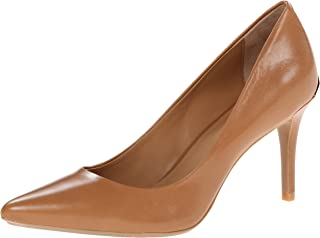 Calvin Klein Women's Gayle Pump Shoes