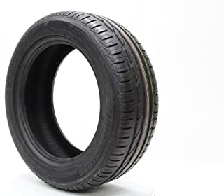 Bridgestone Turanza ER300 RFT All- Season Radial Tire-245/45R18 96Y