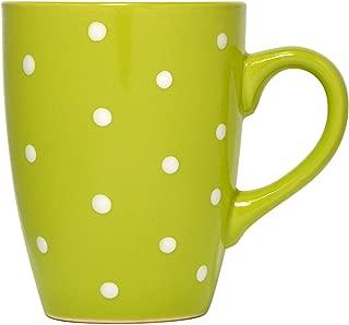 Best pretty coffee mugs Reviews