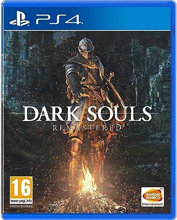 Namco Bandai PS4