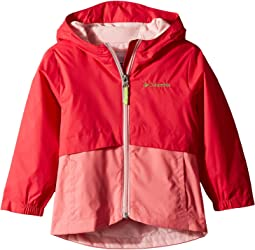Columbia Kids Rain-Zilla™ Jacket (Toddler)