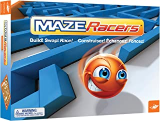 Selling Racing Game Of All Time