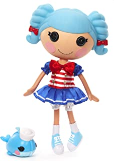 Best retired lalaloopsy dolls Reviews