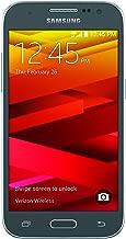 Samsung Galaxy Core Prime, Charcoal Grey 8GB (Verizon Wireless)