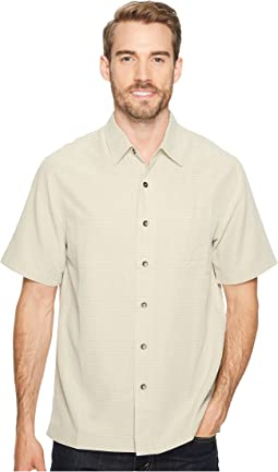 Royal Robbins - Desert Pucker S/S