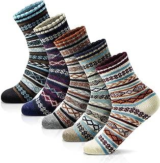 Best woolen socks womens Reviews