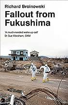 Fallout from Fukushima