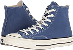 c8c6317af59fd Converse. Chuck Taylor® All Star®  70 Ox.  79.95. 5Rated 5 stars. True  Navy Black Egret