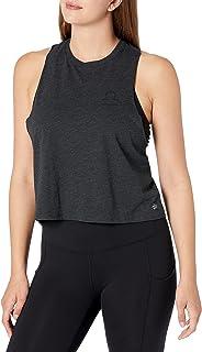 Alo Yoga womens Flow Tank Yoga Shirt