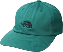 e9fe35fc655 The north face awabi kiwi green