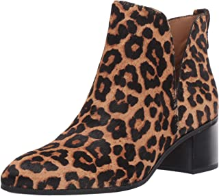 Women's Reeve2 Ankle Boot