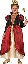 زي زوجة الكونت من العصور الوسطى للأطفال، من فورام نوفالتز, Small