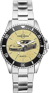 Watch - Gifts for Corvette Fan 20737