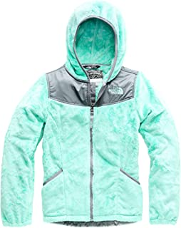 The North Face Girls' OSO Hoodie (Little Big Kids)
