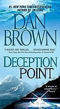 Deception Point (English Edition)