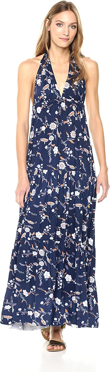 CLAYTON Womens Luisa Dress Casual Dress