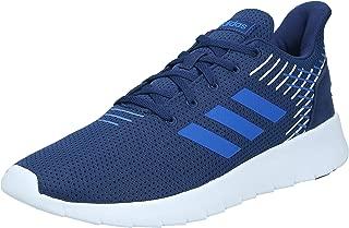 adidas Asweerun Men's Road Running Shoes
