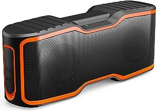 AOMAIS Sport II Portable Wireless Bluetooth Speakers...