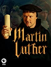 Best pbs martin luther Reviews