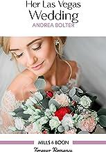 Her Las Vegas Wedding