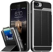 Best vena iphone 7 plus case Reviews