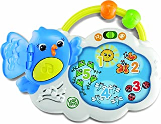 Best leapfrog musical counting pal Reviews