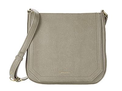 Matt & Nat Mara Small (Sage) Bags