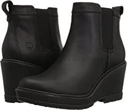 Timberland - Kellis Double Gore Chelsea Boot