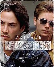 My Own Private Idaho [Blu-ray]