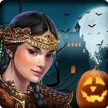 The Far Kingdom - Hidden Object Murder Mystery Quest