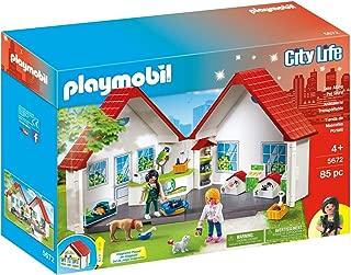 Best playmobil pet shop interior Reviews