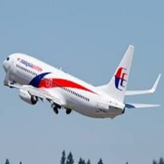 Find Cheap Flight Deals Online. Save Cash Now