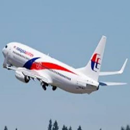Find Cheap Flight Deals Online. Save Cash Now