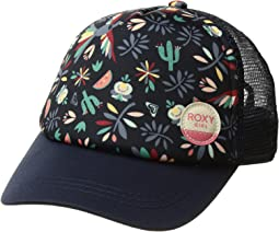 Roxy Sweet Emotion (Toddler/Little Kids)