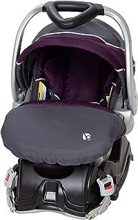 Baby Trend EZ Flex Loc Plus Infant Car Seat,Elixer