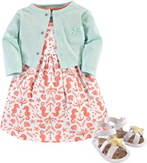 adorable little girl dresses