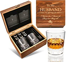 Amazon Com 5th Anniversary Gifts For Him